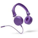 Radiopaq MIXX OX1 Headset Head-band Purple