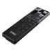 DELL RMT-M900HD remote control Projector Press buttons
