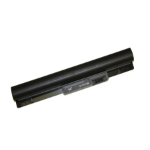 BTI HP-P11EX3 notebook spare part Battery