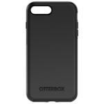 OtterBox Symmetry mobile phone case 14 cm (5.5 Zoll) Deckel Schwarz