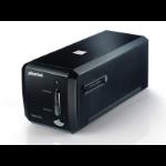 Plustek OpticFilm 8200i SE Film/slide scanner 7200 x 7200DPI Black