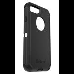 Otterbox Defender Cover Black