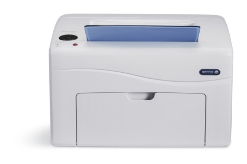 Xerox Phaser 6020V_BI laser printer Colour 1200 x 2400 DPI A4 Wi-Fi