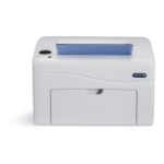 Xerox Phaser 6020V_BI Colour 1200 x 2400DPI A4 Wi-Fi laser printer