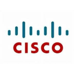 Cisco L-FL-CUE-MBX-5= software license/upgrade Elektronischer Software-Download (ESD)