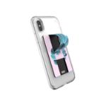 Speck GrabTab Fine Art Collection Mobile phone/Smartphone Pink Passive holder