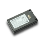 Konftel 2260mAh Battery