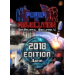 Nexway Power & Revolution 2018 Edition Add-on (MAC) Video game downloadable content (DLC) Español