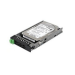 "Fujitsu S26361-F5636-L400 internal hard drive 3.5"" 4000 GB Serial ATA III"