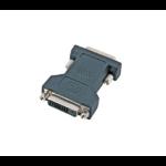 Microconnect DVI-D m/m Black