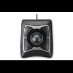 Kensington Expert Mouse® Trackball con cable