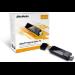AVerMedia AVerTV Hybrid Volar T2 DVB-T USB