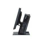 Lenovo Vertical Monitor/PC Stand
