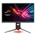 "ASUS ROG Strix XG248Q 60.5 cm (23.8"") 1920 x 1080 pixels Full HD LED Gray"