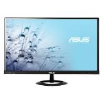 "ASUS VX279H 27"" Full HD AH-IPS Black computer monitor"