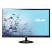 "ASUS VX279H 27"" Full HD AH-IPS Black computer monitor"