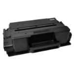V7 Toner for selected Samsung printers - Replacement for OEM cartridge part number MLT-D203E/ELS V7-M3820-XL-OV7