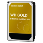 "Western Digital Gold 3.5"" 6000 GB Serial ATA III"
