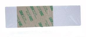 DataCard 548714-001 printer cleaning