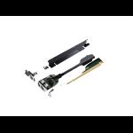 HP NVIDIA Quadro K1200 4GB TWR/SFF Kit Quadro K1200 4GB GDDR5