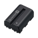 Sony FM500H Rechargeable battery