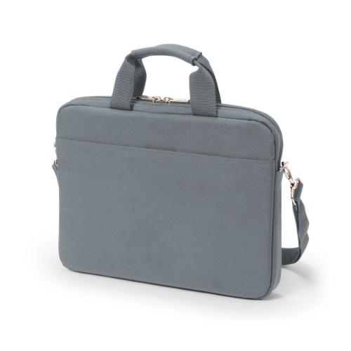 Dicota Eco Slim Case BASE notebook case 31.8 cm (12.5