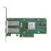 Mellanox Technologies MCX512A-ACAT adaptador y tarjeta de red Fibra 25000 Mbit/s Interno