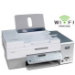 Lexmark X6575 Professional Wireless All-In-One