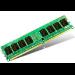 Transcend 1GB Memory module for DELL Desktop 1GB DDR2 533MHz memory module