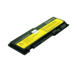 2-Power CBI3320A rechargeable battery