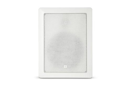 JBL CONTROL® SERIES 126 W loudspeaker 100 W White