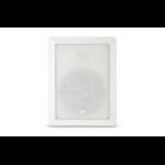 JBL CONTROL® SERIES 126 W loudspeaker 100 W White Wired