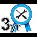 Lenovo 3YR Depot/CCI