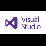 Microsoft Visual Studio Test Professional w/ MSDN