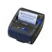 Citizen CMP-30II Térmico Impresora portátil 203 x 203 DPI Inalámbrico y alámbrico