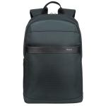 """Targus TSB96101GL notebook case 39.6 cm (15.6"""") Backpack Black"""
