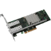 DELL 540-BBDR networking card Internal Ethernet / Fiber 10000 Mbit/s