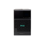 Hewlett Packard Enterprise R1500 G5