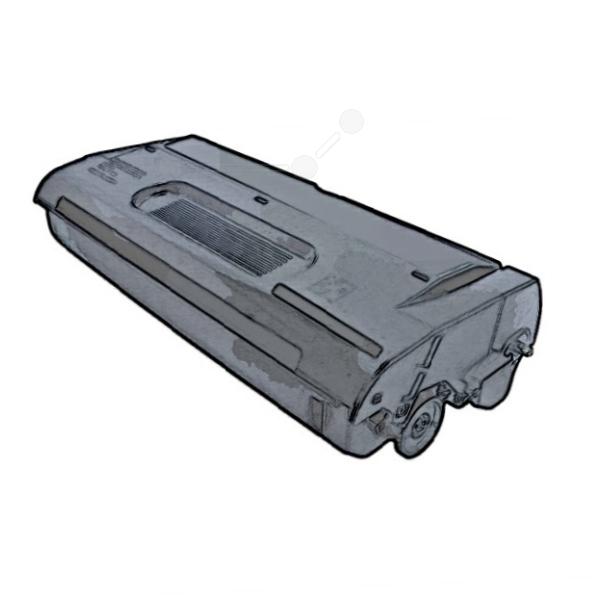 Konica Minolta 0927-601 (171-0465-001) Toner black, 6K pages