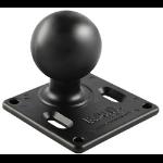 RAM Mounts 75x75mm VESA Plate with Ball