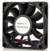 StarTech.com Ventilador de Repuesto para Disipador de Procesador o Caja Chasis PC - 70mmx15mm - TX3