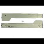 Hewlett Packard Enterprise SP/CQ Rack Mounting Kit