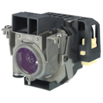 NEC NP02LP projector lamp 200 W NSH