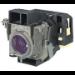 NEC NP02LP lámpara de proyección 200 W NSH