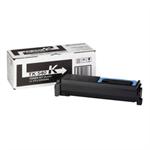 KYOCERA 1T02HL0EU0 (TK-540 K) Toner black, 5K pages @ 5% coverage
