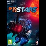 Iceberg Into the Stars, PC Videospiel Standard Deutsch, Englisch, Spanisch, Französisch, Italienisch, Polnisch, Russisch