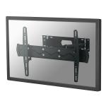 """Newstar TV/Monitor Wall Mount (Full Motion) for 32""""-75"""" Screen - Black"""
