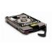HP A7529A hard disk drive