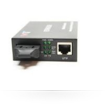 MicroOptics MO-8110GMA-11-05-AS XFP 1000Mbit/s 850nm network transceiver module