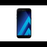 Samsung Galaxy A5 (2017) SM-A520F-Black
